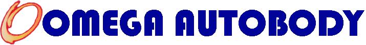 omegaautobody